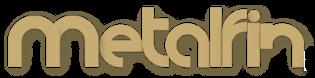 metalfin